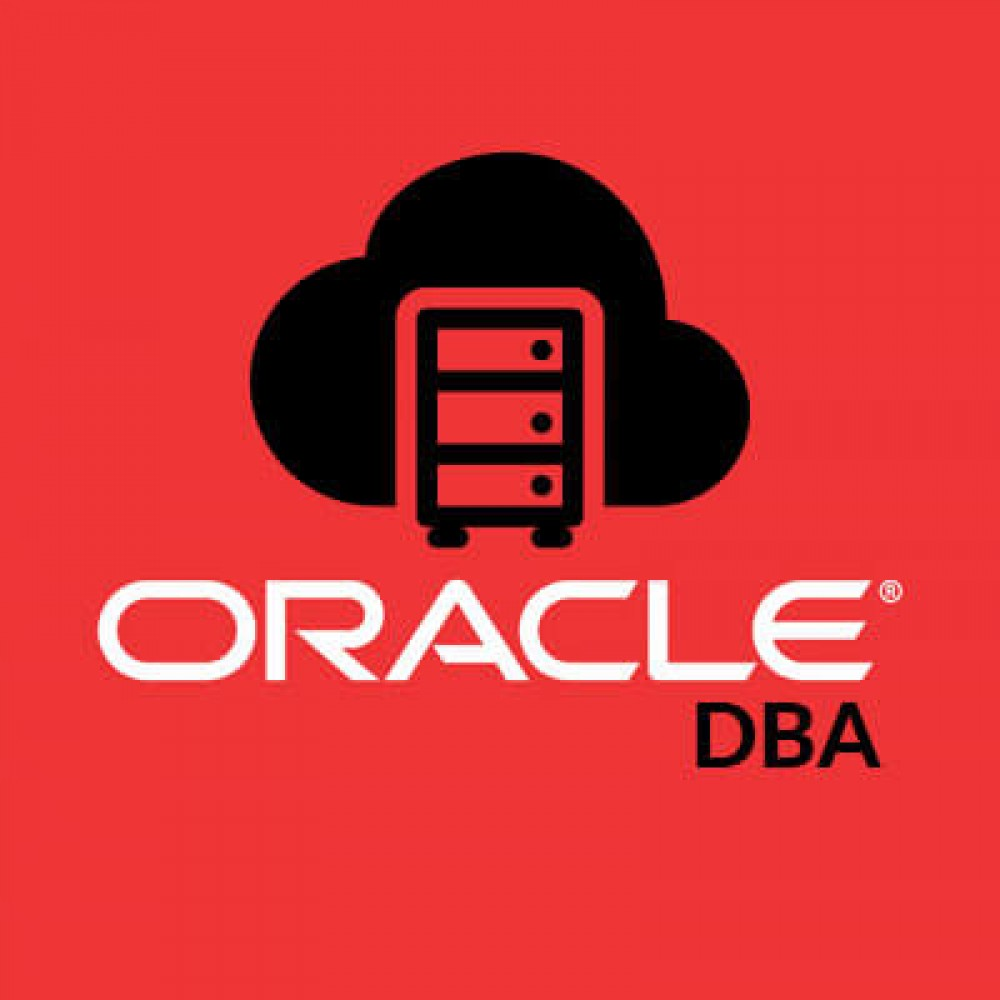 Image result for oracle database administration services